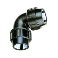 муфта соединительная для труб отвод 90