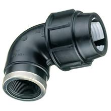 отвод муфта соединительная для труб